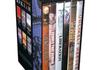 Baisse des ventes de DVD imputée au téléchargement illégal
