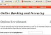 Microsoft propose son filtre anti-phishing