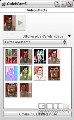 filtre4