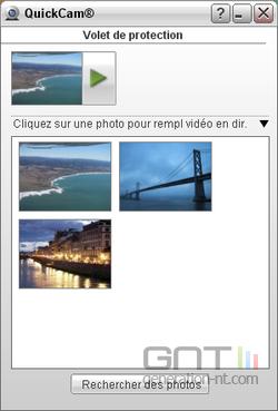 filtre5