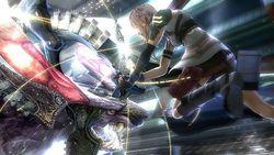 Final Fantasy 13 (1)