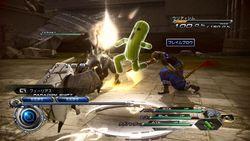 Final Fantasy 13-2 (11)