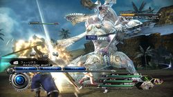 Final Fantasy 13-2 (13)
