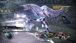 Final Fantasy 13-2 (14)