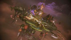 Final Fantasy 13-2 (16)