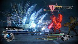 Final Fantasy 13-2 (17)