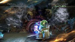 Final Fantasy 13-2 (19)