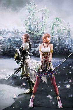Final fantasy 13-2 (1)