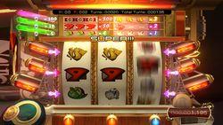 Final Fantasy 13-2 (21)
