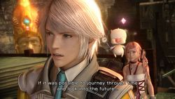 Final Fantasy 13-2 (23)