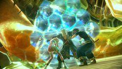 Final Fantasy 13-2 (4)