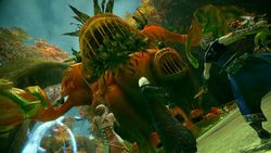 Final Fantasy 13-2 (5)