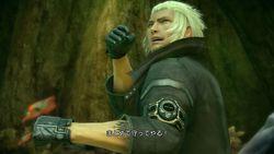 Final Fantasy 13-2 (6)