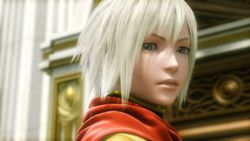 Final Fantasy Agito XIII   2