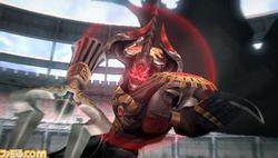 Final Fantasy Agito XIII   2