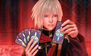 Final Fantasy Agito XIII   4