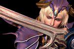 Final Fantasy Anniversary Edition - 1