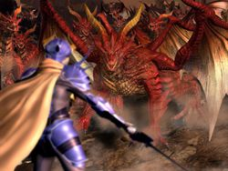Final fantasy anniversary edition 7