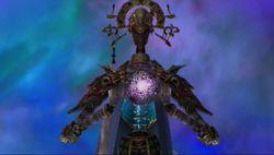 Final Fantasy Crystal Chronicle : The Crystal Bearers - 4