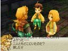 Final fantasy crystal chronicles ring of fates image 4 small