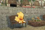 Final Fantasy Fables : Chocobo\\\'s Dungeon - 4