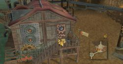Final Fantasy Fables : Chocobo Dungeon   18