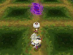 Final Fantasy Gaiden - 15