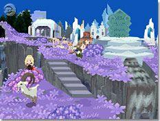 Final Fantasy Gaiden - 19