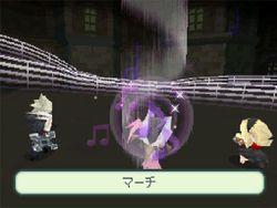 Final Fantasy Gaiden - 36