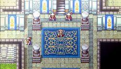 Final fantasy ii anniversary edition 2