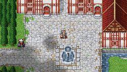 Final fantasy ii anniversary edition 4