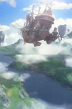 Final Fantasy III   Image 4