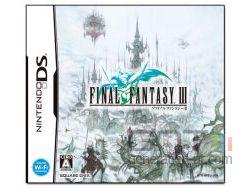 Final fantasy iii small