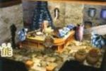 Final Fantasy III (Small)