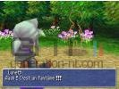 Final fantasy iii version francaise image 9 small