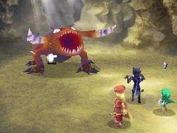 Final Fantasy IV   2
