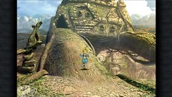 Final Fantasy IX PC - 1
