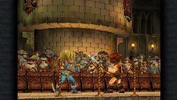 Final Fantasy IX PC - 2