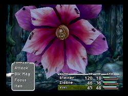 Final Fantasy IX PSN - 1