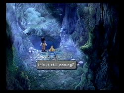 Final Fantasy IX PSN - 6
