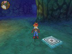 Final Fantasy Legend III - 19