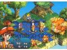 Final fantasy tactics advance 2 image 1 small