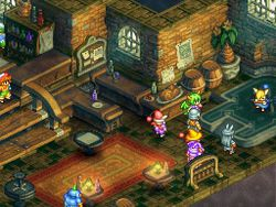 Final fantasy tactics advance 2 image 10