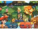 Final fantasy tactics advance 2 image 4 small