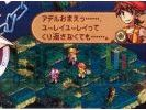Final fantasy tactics advance 2 image 6 small