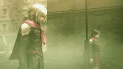 Final Fantasy Type-0 HD - 3