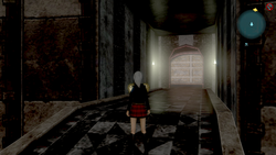 Final Fantasy Type-0 HD - 5