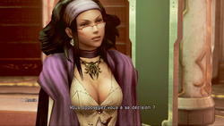 Final Fantasy Type-0 HD - 6