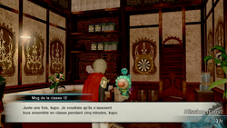 Final Fantasy Type-0 HD - 7