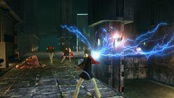 Final Fantasy Type-0 HD - 8